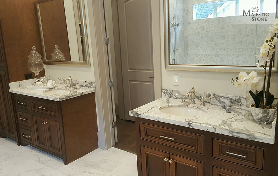 Countertops Solid Surfaces Majestic Stone Texas